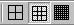 choisissez la grille avec ces symboles